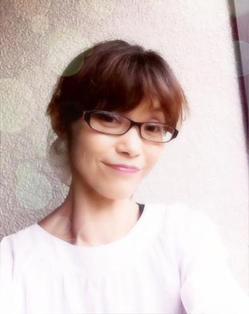 """「子どもが小さいときこそ、自分のために""""種まき""""を!」ー中山 久美子先生にインタビュー"""