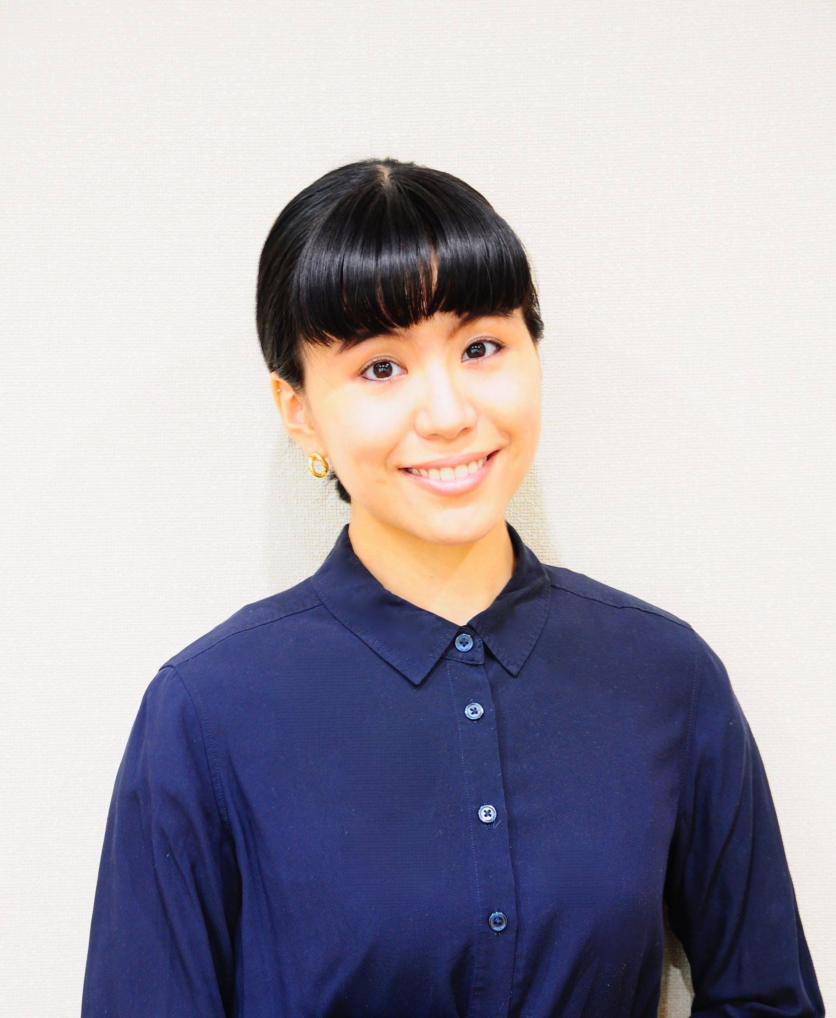 運営インタビュー:小松里紗「ママの陥りがちな疎外感を、OMUを通して応援したい」