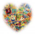 フェアリーテイルカードからのメッセージ (5/15-末日)