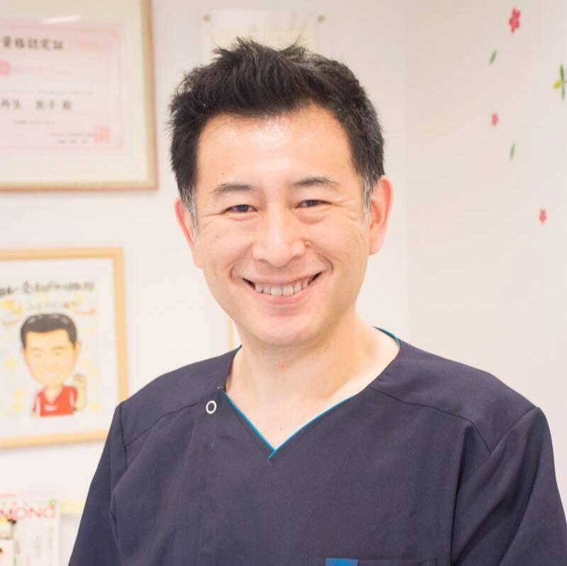 【無料】2019/11/7 歯科医が語る育児の決め手3ヶ条