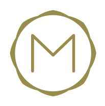 Online Moms University